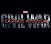 Small image of Civil War