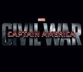 Top Left Captain America Civil War