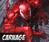 Top Left Carnage