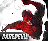Top Left Dare Devil