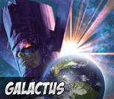 Top Left Galactus