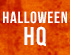 Small image of Halloween HQ