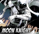 Top Left Moon Knight