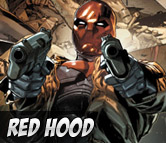 Top Left Red Hood
