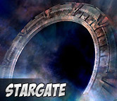 Top Left Stargate