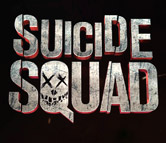 Top Left Suicide Squad