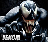 Top Left Venom