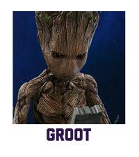 Groot Sale Merchandise