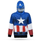 Shop Costume Hoodies