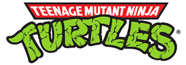 Shop Teenage Mutant Ninja Turtles