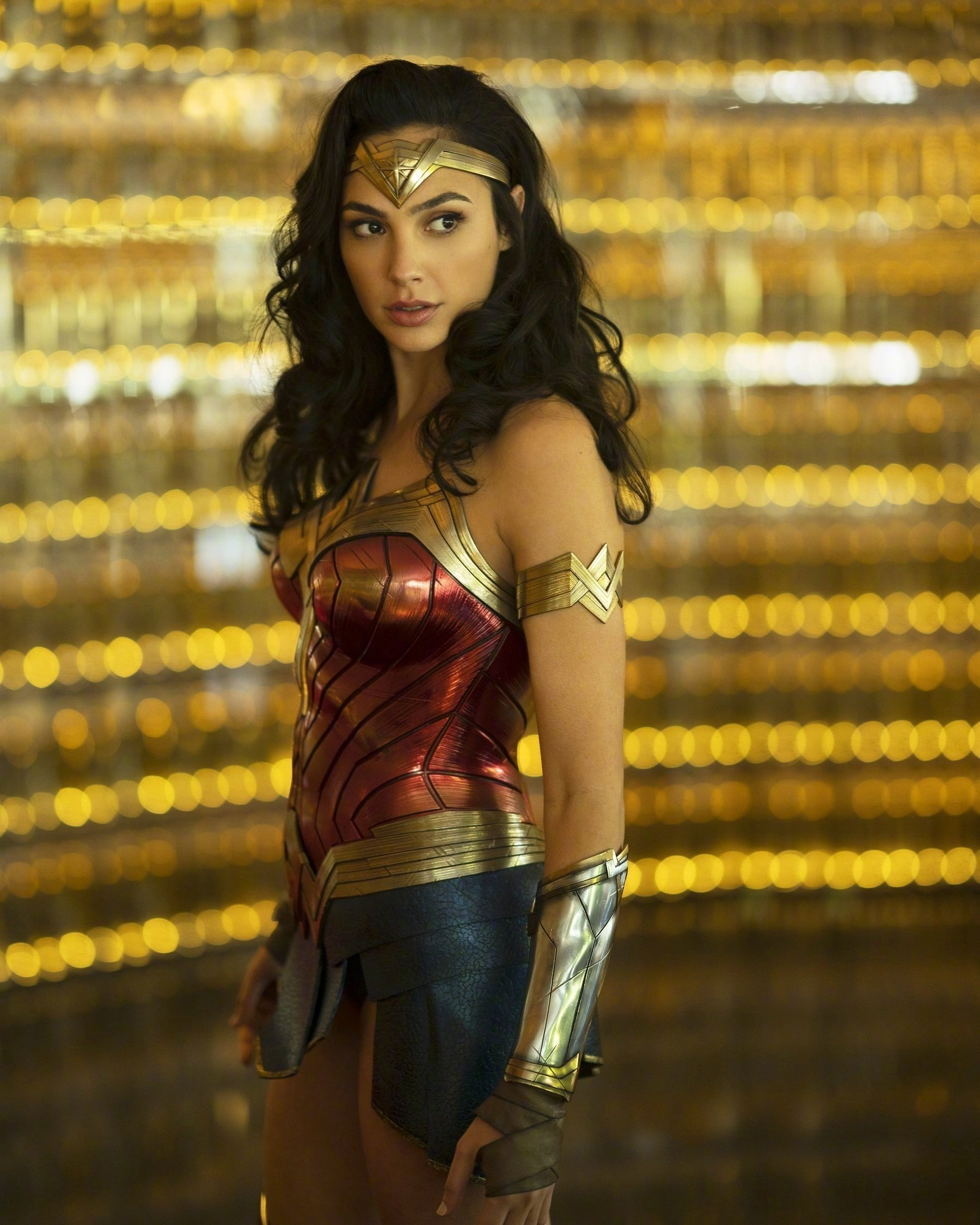 Upcoming Superhero Movies Schedule - 2016, 2017 and Beyond - (Updated)