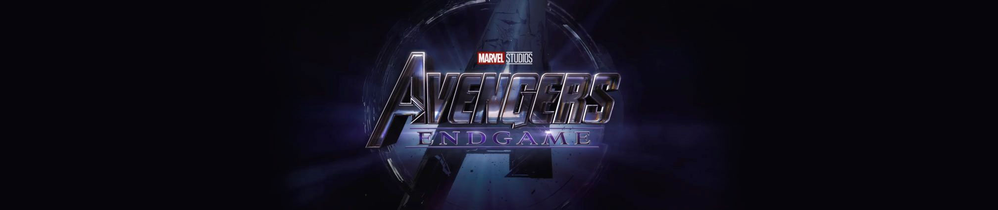 Avengers Endgame Merchandise and Clothing Page
