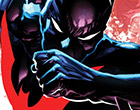 Shop Batman Beyond