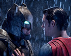 Shop Batman V Superman Dawn of Justice