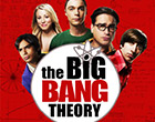 Shop Big Bang Theory