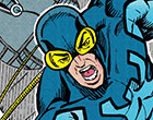 Shop Blue Beetle