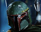 Shop Boba Fett