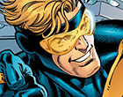 Shop Booster Gold