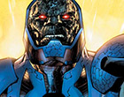 Shop Darkseid