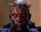 Shop Darth Maul