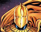 Shop Dr fate