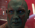 Shop Drax The Destroyer