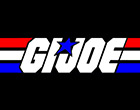 Shop GI Joe