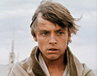 Shop Luke Skywalker