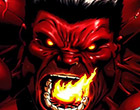 Shop Red Hulk