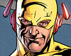 Shop Reverse Flash