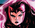 Shop Scarlet Witch