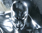 Shop Silver Surfer