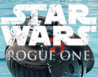 Shop Star Wars Rogue One