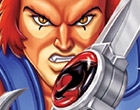 Shop Thundercats