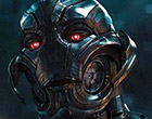 Shop Ultron