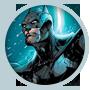 Batman Mystery Box