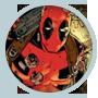 Deadpool Mystery Box
