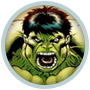 Hulk Mystery Box