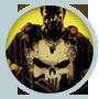 Punisher Mystery Box