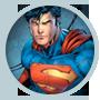 Superman Mystery Box