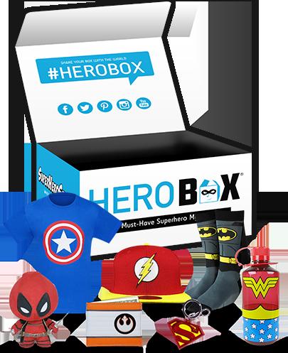 herobox-shot