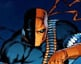 Deathstroke Icon
