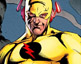 Reverse Flash Icon