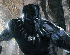 Small image of Black Panther