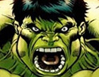 Shop Incredible Hulk