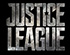 Small image of Justice League