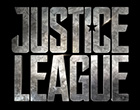 Shop Justice League